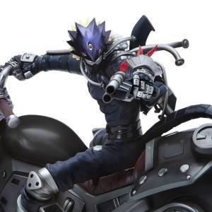 MG826535_Digimon_Tamers_Beelzemon_Behemoth