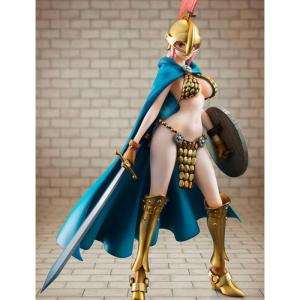 MG827785_one-piece-rebecca-portrait-of-pirates-sailing-again-megahouse
