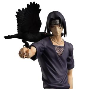 MG828430_GEM_Series_Naruto_Itachi_Uchiha