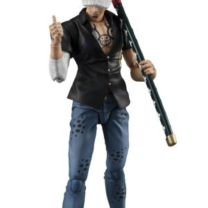 MG828614-Megahouse-One-Piece-Variable-Action-Heroes-Trafalgar-Law-Ver2