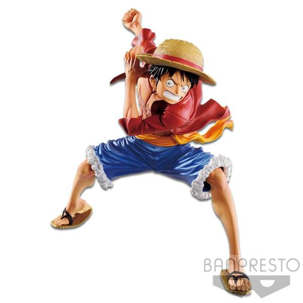 BP16635_One_Piece_Maximatic_Luffy