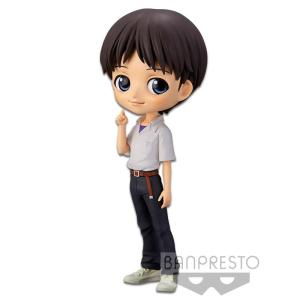 BP19857_Shinji_Ikari