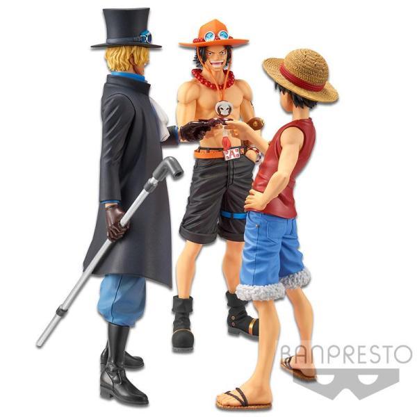 Ace One Piece Magazine
