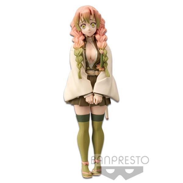 Figura Mitsuri Kanroji