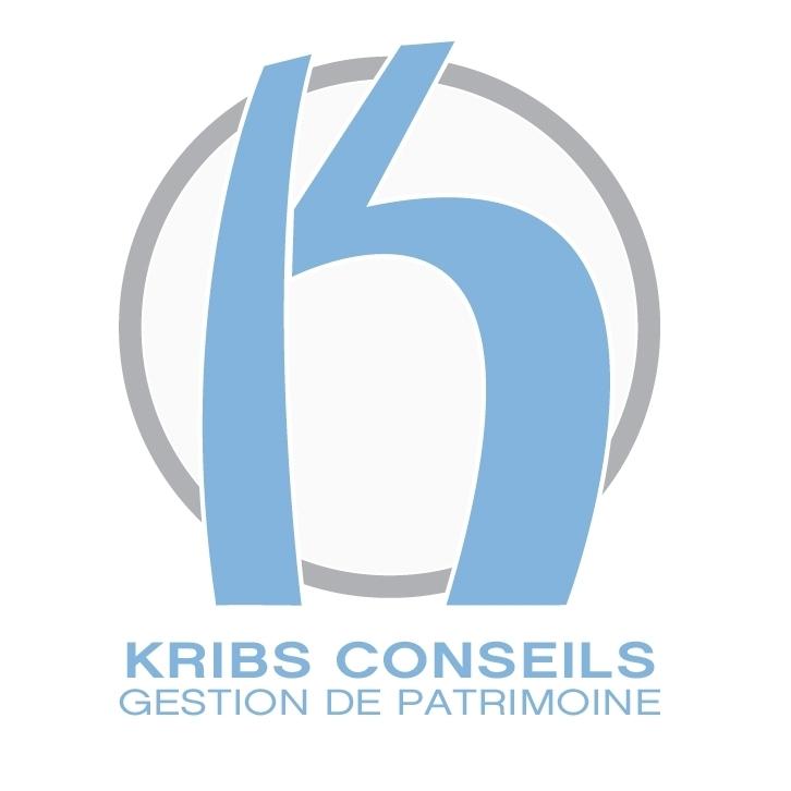 Les Agences De La Banque Immobilire De Normandie