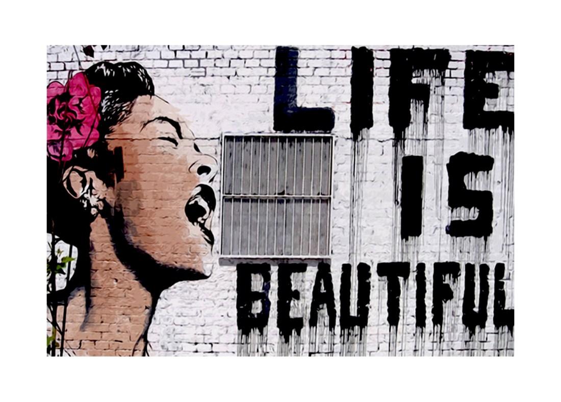 banksy_life_is_beautiful