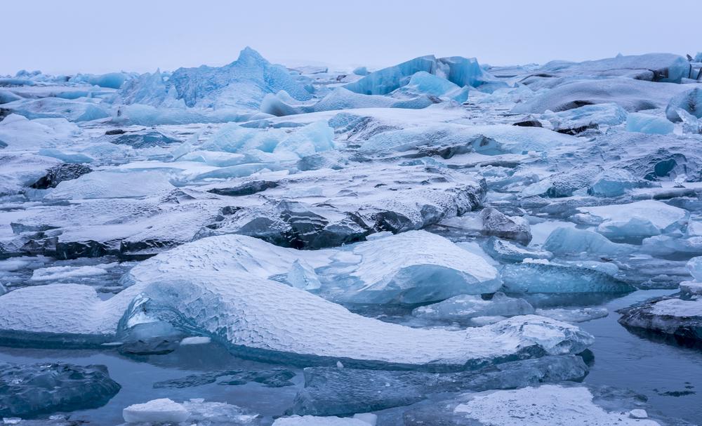 islandia-fabio_nazareno_photo_banque_de_l'image