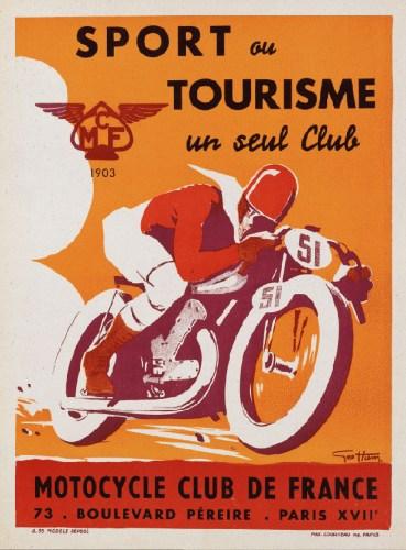 Motocycle, sport ou tourisme, Banque de l'imageMotocycle, sport ou tourisme, Banque de l'image