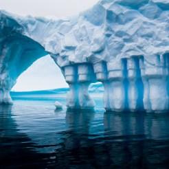 iceberg-50X100