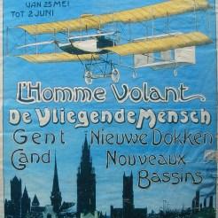 Aeroclub des Flandres
