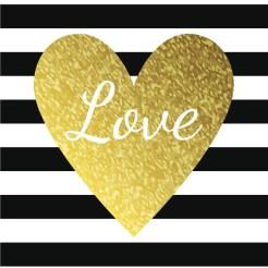 Saint Valentin, Amour, Banque de l'Image