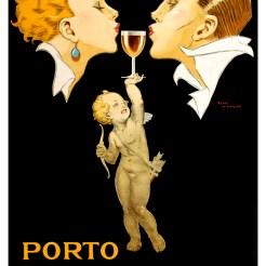 Porto Ramos Pinto