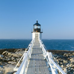 joe-sohm-Marshall-Point-Lighthouse-73068572-33x95