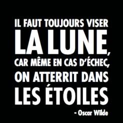 lune-etoiles_Kiub-editions_banque-de-l-image
