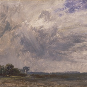 John_Constable_-_Study_of_a_Cloudy_Sky_-_Google_Art_Project