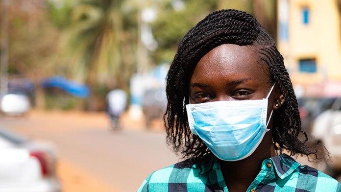 COVID-19 (coronavirus) : l'action de la Banque mondiale en Afrique