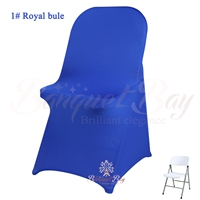 hot pink spandex chair covers revolving exchange folding cover banquet bar cocktail table dark blue wedding lycra cha