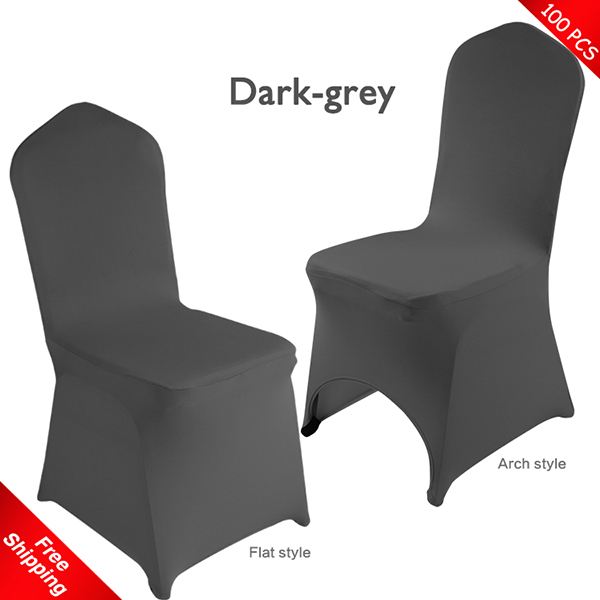 wholesale lycra chair covers australia table high target spandex cocktail stretch for wedding elastic sash