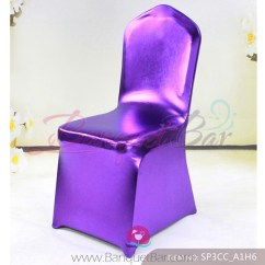 Chair Covers Spandex Wedding Movie Theater Chairs Cocktail Table Covers,stretch For Wedding,elastic Lycra Sash