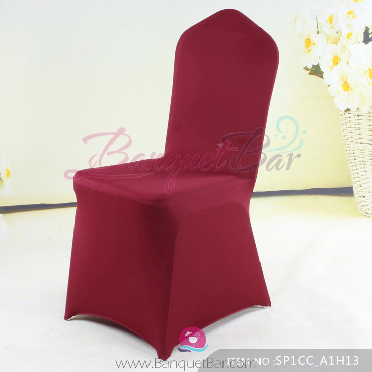 stretch chair covers chairs for school spandex cocktail table wedding purchase guide