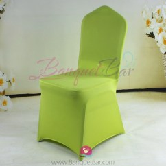 Folding Chair Sashes The Barbers Spandex Cocktail Table Covers Stretch For Wedding Purchase Guide