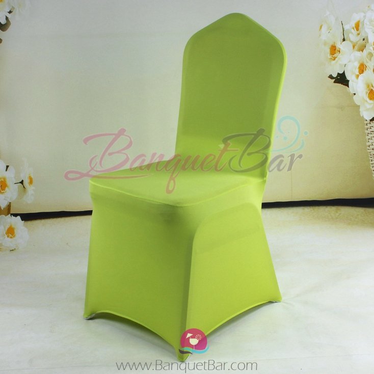 chair covers and more norfolk folding deck chairs b q spandex cocktail table stretch for wedding purchase guide