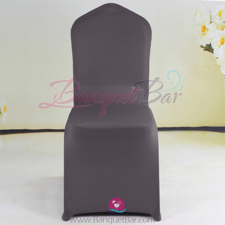 chair covers and more norfolk steel ergonomic spandex cocktail table stretch for wedding purchase guide