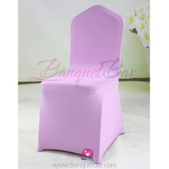 Chair Covers For Purchase Hammock Stand Costco Spandex Cocktail Table Stretch Wedding Guide