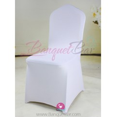 Wholesale Lycra Chair Covers Australia Beach Chairs Clearance Spandex Cocktail Table Stretch For Wedding Purchase Guide