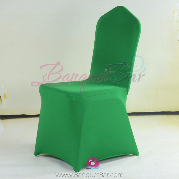stretch chair covers sling replacement for patio chairs spandex cocktail table wedding purchase guide
