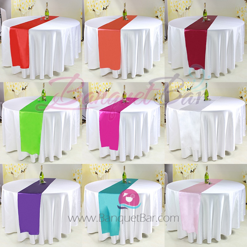 lycra chair covers for sale power wheelchair batteries spandex cocktail table covers,stretch wedding,elastic sash