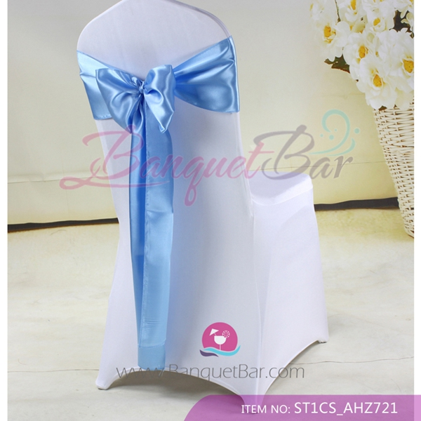 sashes for wedding chair covers bedroom on wheels spandex cocktail table stretch elastic lycra sash