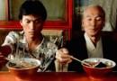 Tampopo – Os Brutos Também Comem Spaghetti (1985)