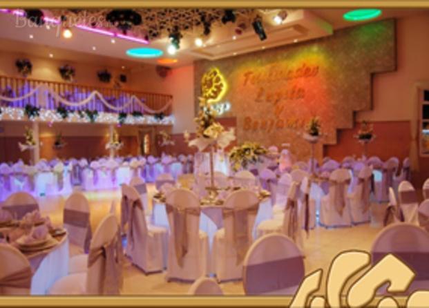 Imgenes de Eventos Sociales Leos  Banquetesmx
