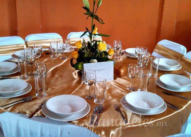 Imgenes de Ronzonni Servicios Gastronmicos  Banquetesmx