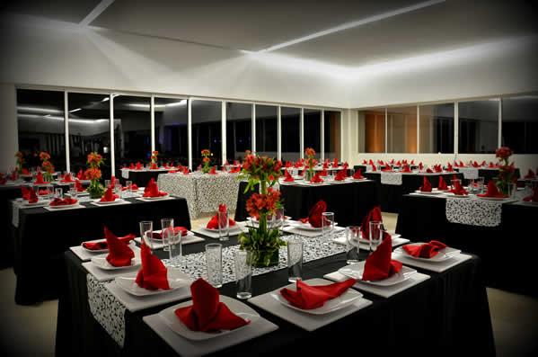 Mesas y Salas Lounge Eventos Guadalajara Jalisco bodas