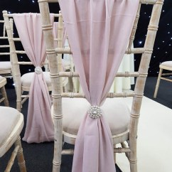 Ruched Chair Covers Configura Accessories And Dressing | The Banqueting Hire Service