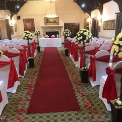 Chair Covers The Range Wedding Cover And Drapes Banqueting Hire Service