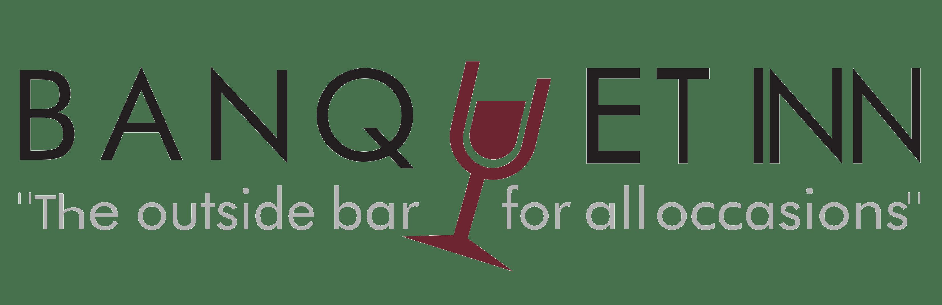 Banquet Inn Logo