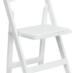 Wooden Folding Chairs For Sale Dining Room Traditional White Wood Chair With Padded Seat Jpg