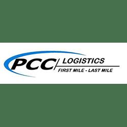 California Freight Forwarder, Top 100 Forwarderd Agent in