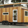 Tiny House Trailer Manufacturer And Supplier In China