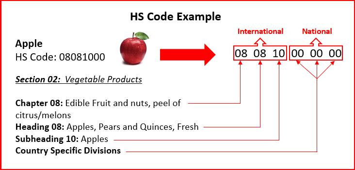 HS Code China: The Definitive Guide - Bansar China