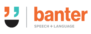 Banter Speech & Language