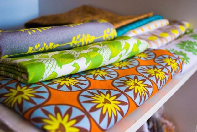 House-of-Thethana-lesotho-textile-design-Lineo-Segoete-7-715x477