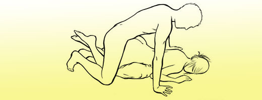 sex-position-the-flatiron_menshealth