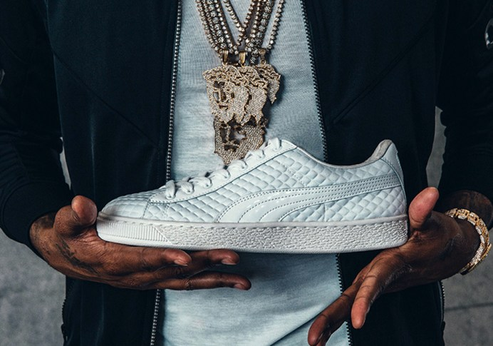 puma-taps-meek-mill-for-its-next-collaboration-4