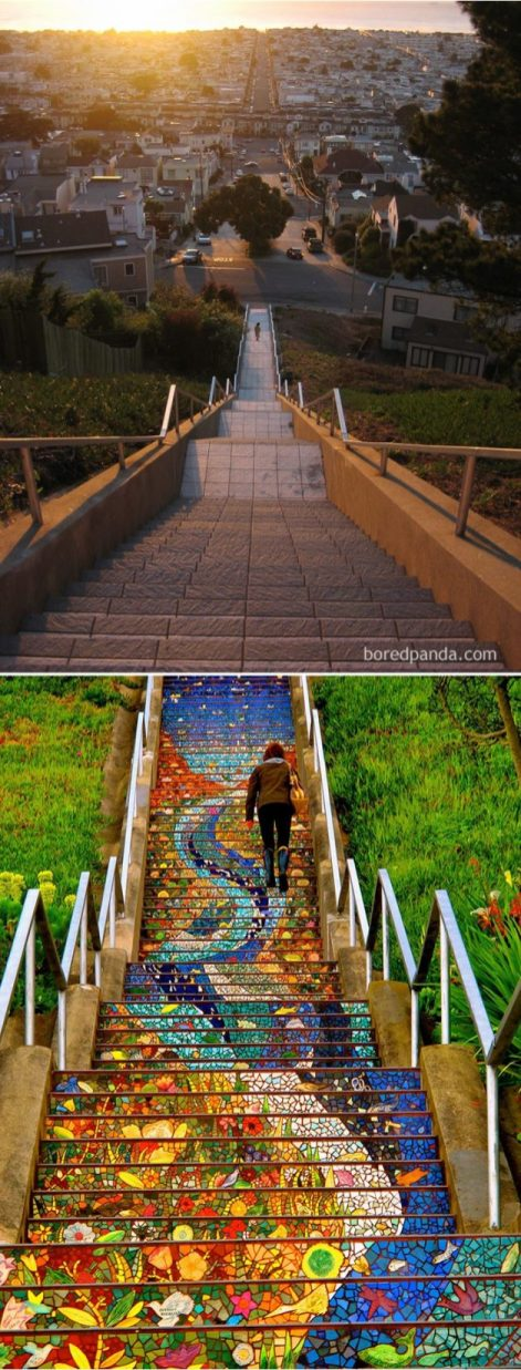 before-after-street-art-boring-wall-transformation-74-580f57fbe7be6__700-e1478813427344