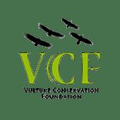 vcf-logo