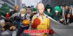 Registro para One Punch Man: Road to Hero